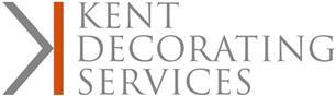 Kent Decorating Services Ltd