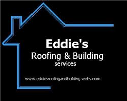 Eddie's Roofing & Building Services