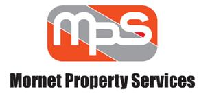 Mornet Property Services