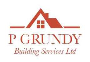 P Grundy Building Services Ltd