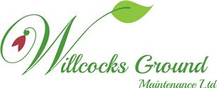 Willcocks Garden Maintenance & Sports Ground Contractor