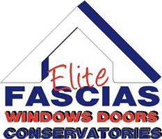 Elite Fascias Ltd