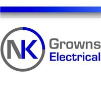 N K Growns Electrical