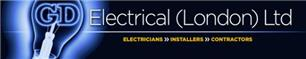 G D Electrical