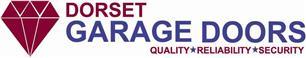 Dorset Garage Doors Limited