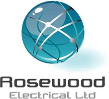 Rosewood Electrical Ltd