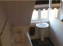 Bathroom Plumbing and Fitting      Sandhurst, Berkshire