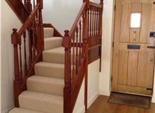 New Carpets for Stairs,Landing and all bedrooms