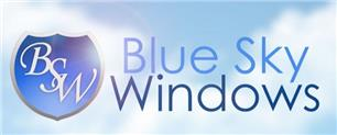 Blue Sky Windows (Hampshire) Limited