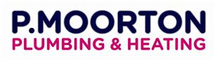P Moorton Plumbing & Heating