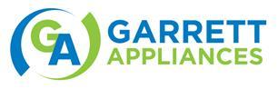 Garrett Appliances Limited