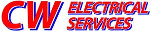 CW Electrical Services (UK) Ltd