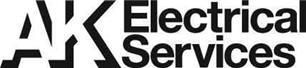AK Electrical