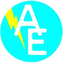 Accolade Electrical Ltd