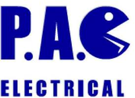 P.A.C Electrical