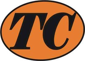 TC Electrical Solutions
