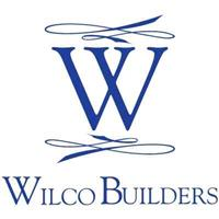 Wilco Builders Ltd