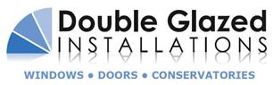 Double Glazed Installations