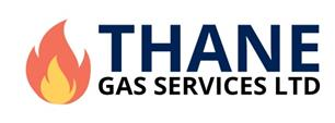 Thane Gas Services Ltd