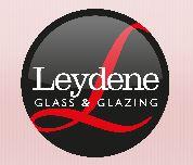 CAB Screens Ltd T/a Leydene Glass & Glazing