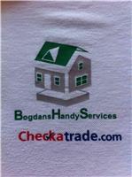 Bogdans Handy Services