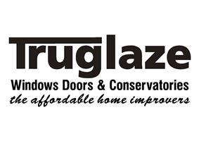 Truglaze Windows Ltd
