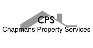 Chapman Property Services