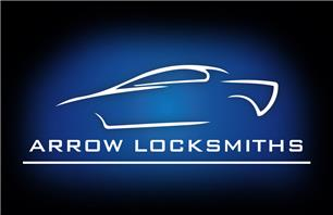 Arrow Locksmiths