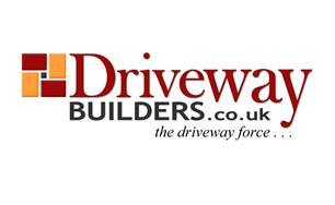Driveway Builders Ltd