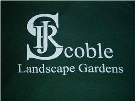 R J Scoble Landscape Gardens