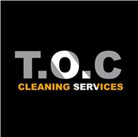 TOC Cleaning Services Ltd