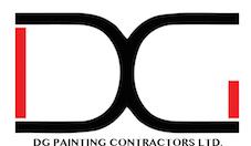 DG Painting Contractors Ltd