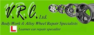 VRC Coachworks Limited