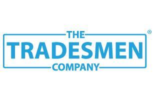 The Tradesmen Company