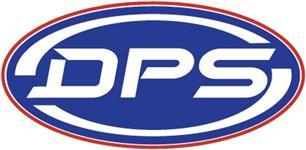 Doug's Property Services