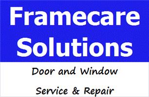 Framecare Solutions