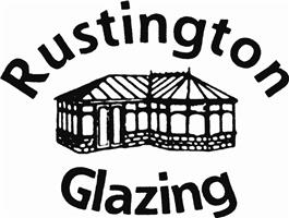 Rustington Glazing