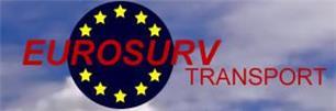 Eurosurv Transport Ltd