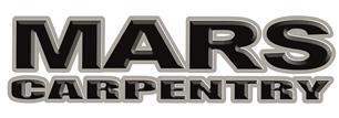 Mars Carpentry