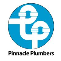 Pinnacle Plumbers