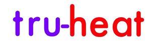 Tru-Heat Limited