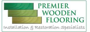Premier Wooden Flooring Ltd