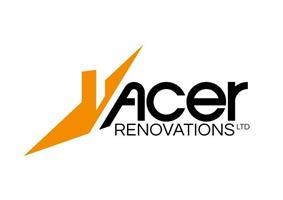 Acer Renovations Ltd