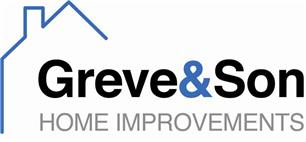 Greve and Son Ltd