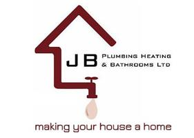 JB Plumbing Heating & Bathrooms Ltd