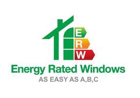Energy Rated Windows Ltd