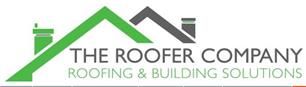 The Roofer Company (Windsor)