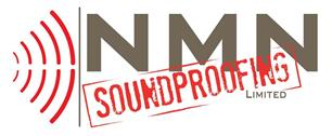 NMN Soundproofing Limited