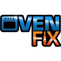 OvenFix