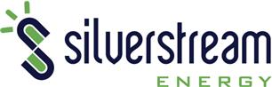 Silverstream Energy